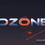 Ozone-HD-mundipad-8