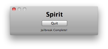 Spirit3