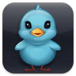 TweetTime