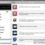 TweetTime-iPad1
