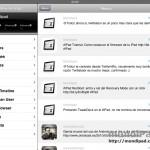 TweetTime-iPad2