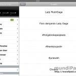 TweetTime-iPad3
