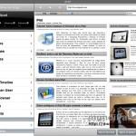 TweetTime-iPad4