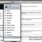 TweetTime-iPad5