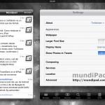 Twittelator-iPad10
