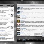 Twittelator-iPad2