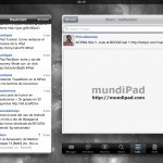 Twittelator-iPad3