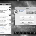 Twittelator-iPad4