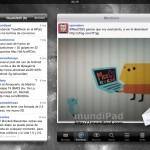 Twittelator-iPad5
