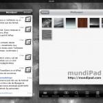 Twittelator-iPad6