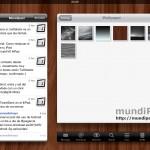 Twittelator-iPad7