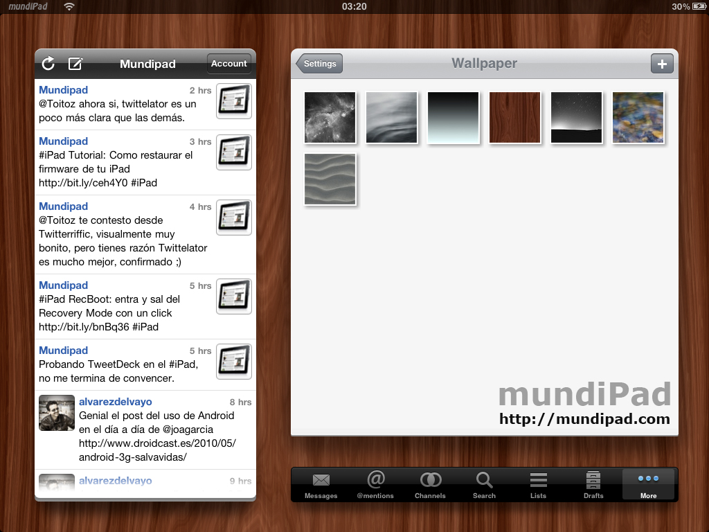 Twittelator-iPad7