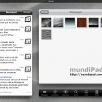 Twittelator-iPad8
