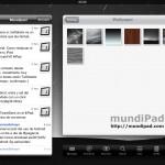 Twittelator-iPad9