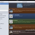 Twitterrific-iPad1