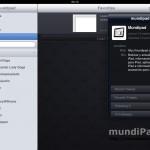 Twitterrific-iPad2
