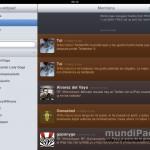 Twitterrific-iPad3