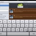 Twitterrific-iPad4
