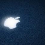 Wallpaper Apple icon 11