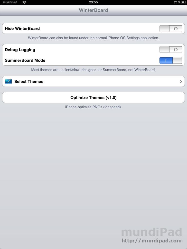 Winterboard-iPad-1