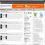 iCab-Mobile-15