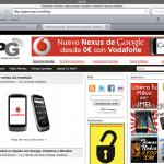 iCab-Mobile-3