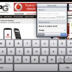 iCab-Mobile-4