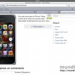 iCab-Mobile-6