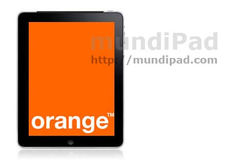 orange-ipad