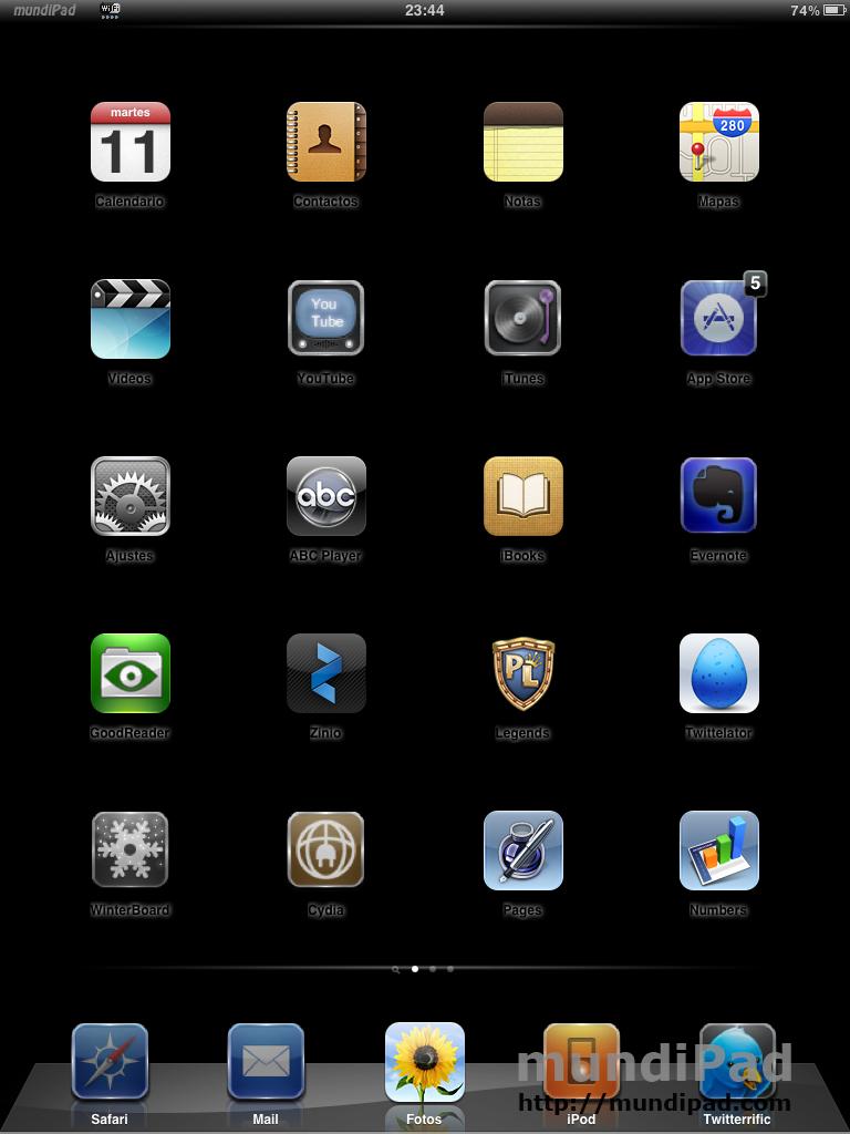 temas-Cydia-BlackDaness-iPad