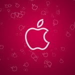 wallpaper apple icon 12