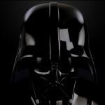 Fondo Star Wars vader
