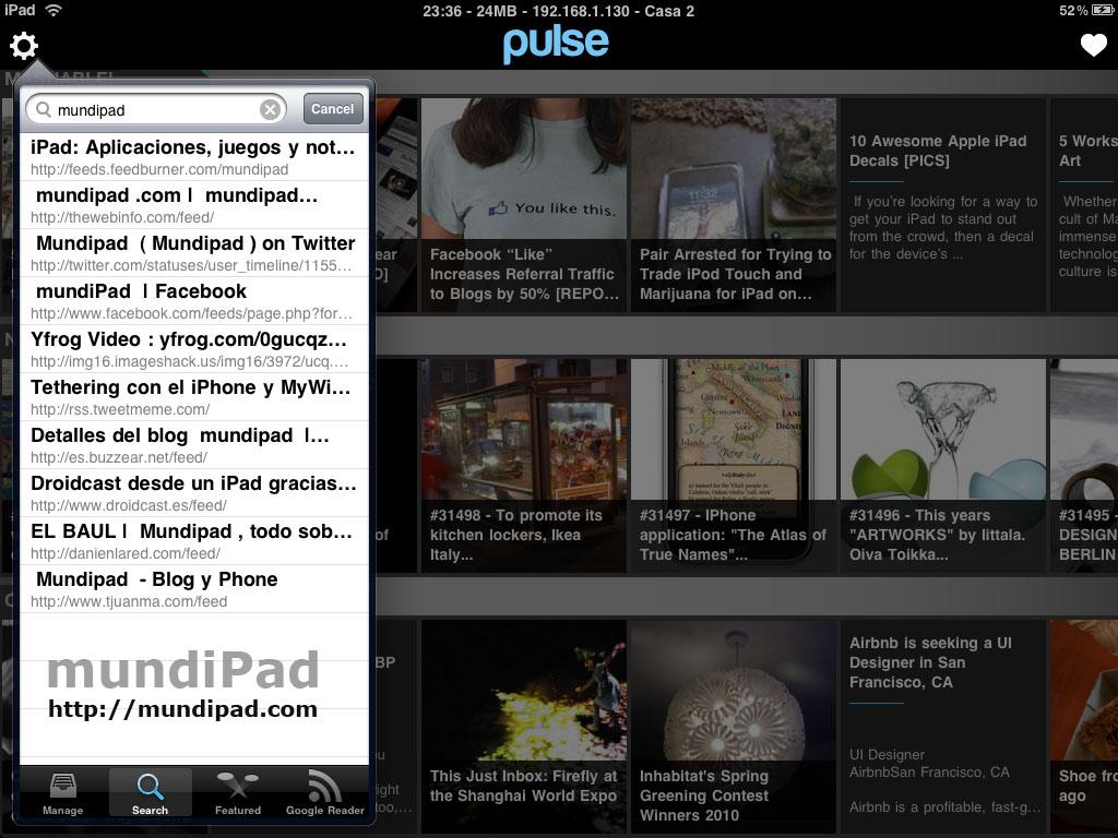 pulse4
