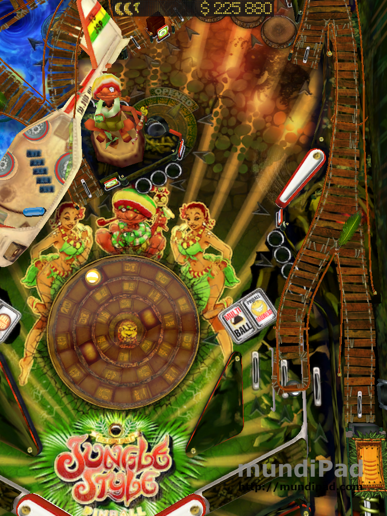 Pinball-HD-iPad-5