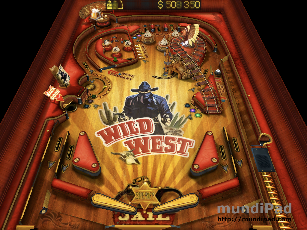 Pinball-HD-iPad-7