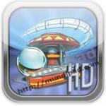 Pinball-HD-iPad-icon