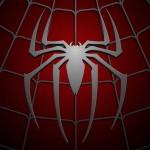 Spiderman wallpaper iPad