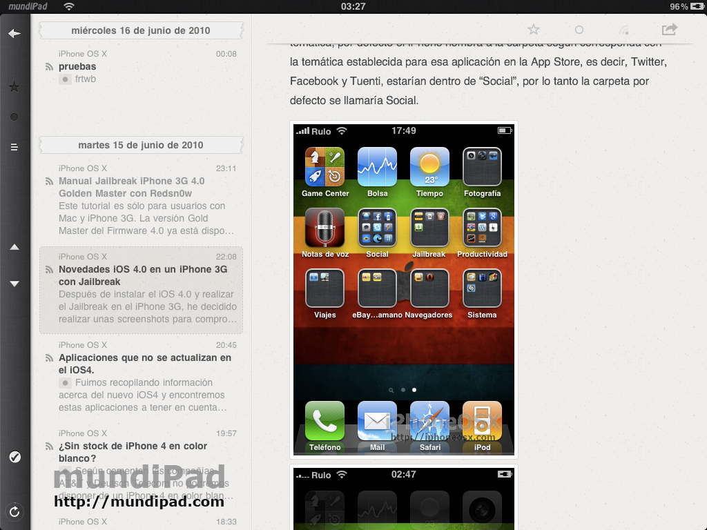 reeder-for-iPad5
