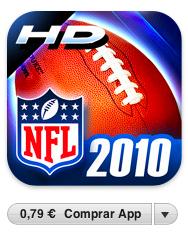 Captura de pantalla 2010-07-07 a las 17.09.35