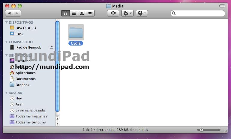 Captura-de-pantalla-2010-07-08-a-las-17.50.24