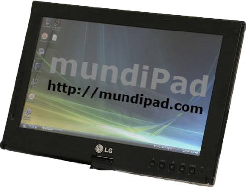 LG_Tablet