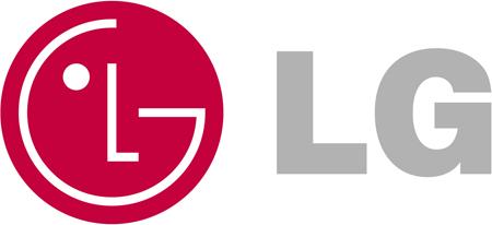 lg_logo-450px