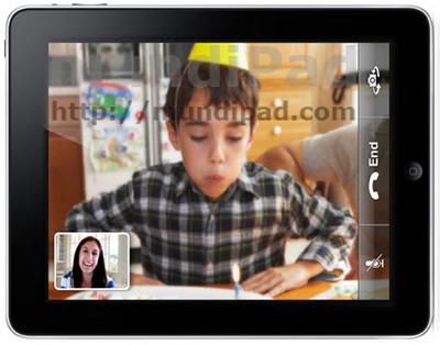00-iPad2