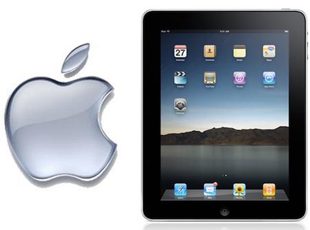 Venta iPad 00
