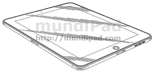 iPad 2 01