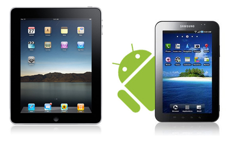 Android-galaxy-tab-vodafone-iPad