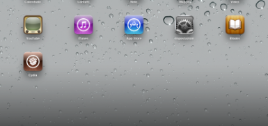 NoMute-for-iPad