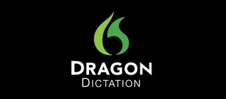 Dragon 00