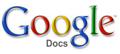 Docs00