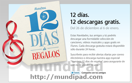 12_dias_ipad_00